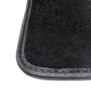 Tapis Voiture pour LAND ROVER Defender