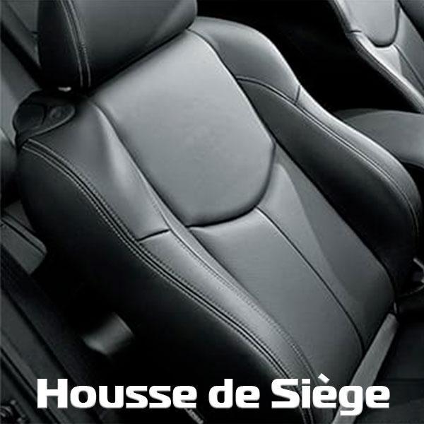 couvre siège auto toute marque