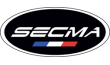 Manufacturer - Secma